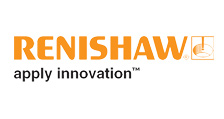 Renishaw apply innovation