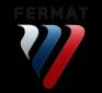 Fermat CZ s.r.o.
