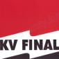 KV Final s.r.o.
